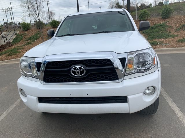 2011 Toyota Tacoma Base in Kernersville, NC 27284