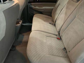 2011 Toyota Tacoma Double Cab V6 Auto 4WD LINDON, UT 16