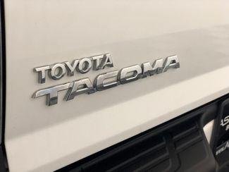 2011 Toyota Tacoma Double Cab V6 4WD LINDON, UT 11