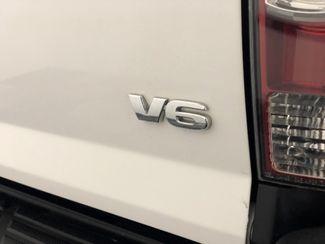 2011 Toyota Tacoma Double Cab V6 4WD LINDON, UT 12