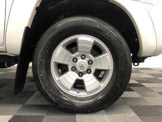 2011 Toyota Tacoma Double Cab V6 4WD LINDON, UT 13