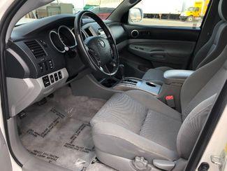 2011 Toyota Tacoma Double Cab V6 4WD LINDON, UT 14
