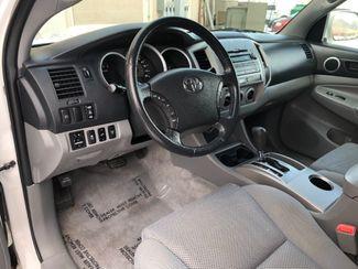 2011 Toyota Tacoma Double Cab V6 4WD LINDON, UT 15