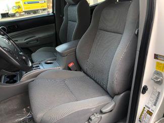 2011 Toyota Tacoma Double Cab V6 4WD LINDON, UT 16