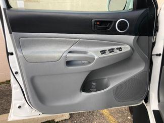 2011 Toyota Tacoma Double Cab V6 4WD LINDON, UT 18