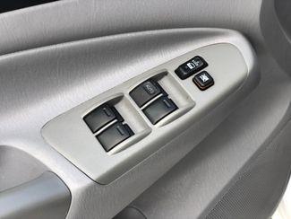2011 Toyota Tacoma Double Cab V6 4WD LINDON, UT 19