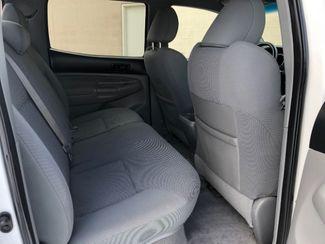 2011 Toyota Tacoma Double Cab V6 4WD LINDON, UT 29