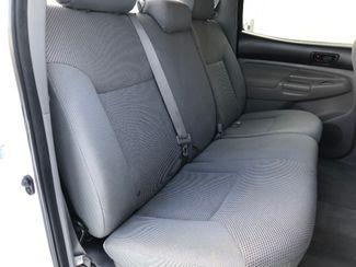 2011 Toyota Tacoma Double Cab V6 4WD LINDON, UT 30
