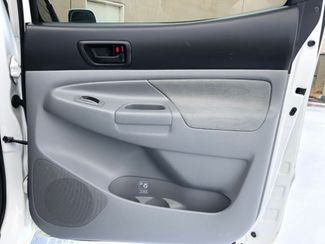 2011 Toyota Tacoma Double Cab V6 4WD LINDON, UT 32