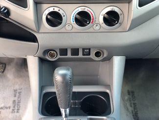 2011 Toyota Tacoma Double Cab V6 4WD LINDON, UT 35