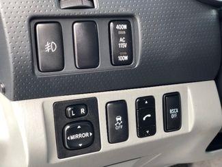 2011 Toyota Tacoma Double Cab V6 4WD LINDON, UT 36