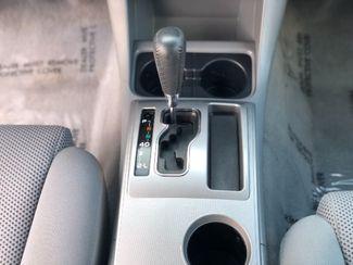 2011 Toyota Tacoma Double Cab V6 4WD LINDON, UT 37