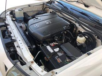 2011 Toyota Tacoma Double Cab V6 4WD LINDON, UT 39
