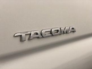 2011 Toyota Tacoma Double Cab V6 4WD LINDON, UT 9