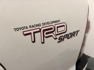 2011 Toyota Tacoma Double Cab V6 4WD LINDON, UT 10