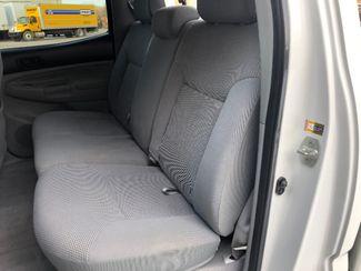 2011 Toyota Tacoma Double Cab V6 4WD LINDON, UT 21