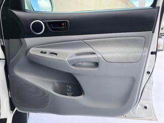 2011 Toyota Tacoma Double Cab V6 4WD LINDON, UT 28