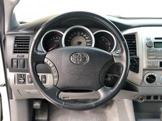 2011 Toyota Tacoma Double Cab V6 4WD LINDON, UT 33