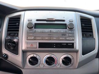 2011 Toyota Tacoma Double Cab V6 4WD LINDON, UT 34
