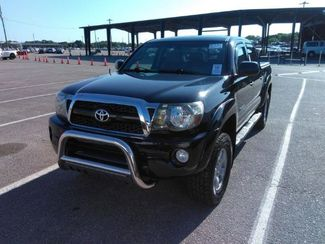 2011 Toyota Tacoma Double Cab V6 Auto 4WD in Lindon, UT 84042