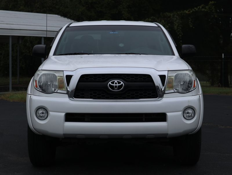 2011 Toyota Tacoma SR5  in Maryville, TN