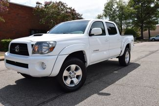 2011 Toyota Tacoma PreRunner in Memphis Tennessee, 38128