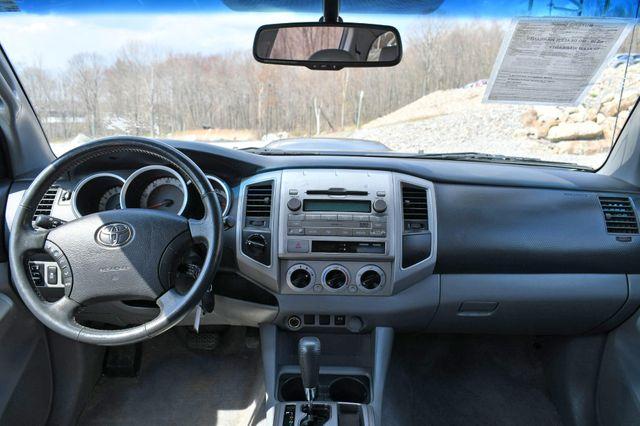 2011 Toyota Tacoma 4WD Naugatuck, Connecticut 14