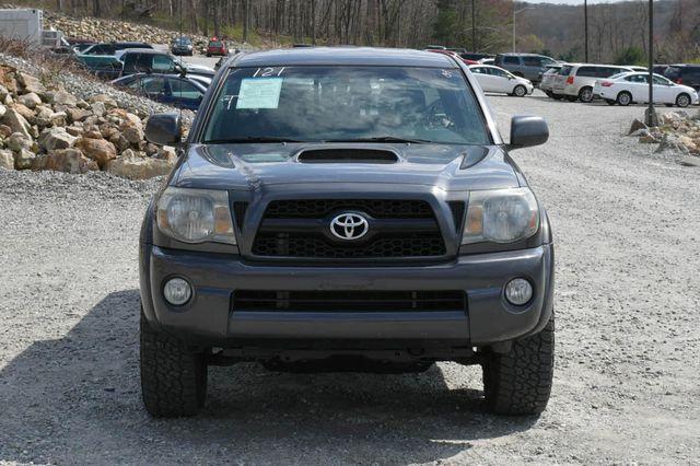2011 Toyota Tacoma 4WD Naugatuck, Connecticut 9