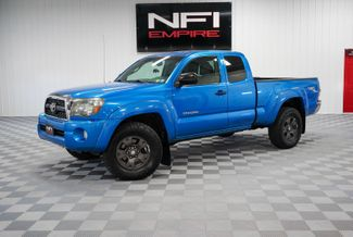 2011 Toyota Tacoma Pickup 4D 6 ft in North East, PA 16428