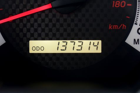 2011 Toyota Tacoma PreRunner*Crew*137k*   Plano, TX   Carrick's Autos in Plano, TX