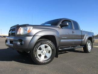 2011 Toyota Tacoma in , Colorado