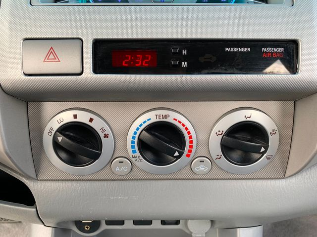 2011 Toyota Tacoma in Spanish Fork, UT 84660