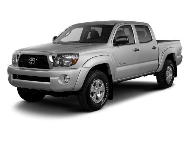 2011 Toyota Tacoma PreRunner in Tomball, TX 77375