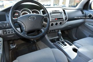 2011 Toyota Tacoma 4WD Double V6 AT Waterbury, Connecticut 15
