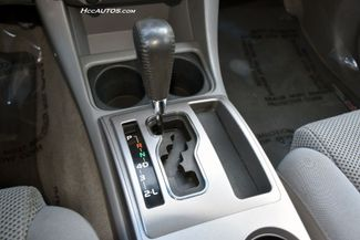2011 Toyota Tacoma 4WD Double V6 AT Waterbury, Connecticut 33