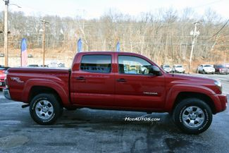 2011 Toyota Tacoma 4WD Double V6 AT Waterbury, Connecticut 7
