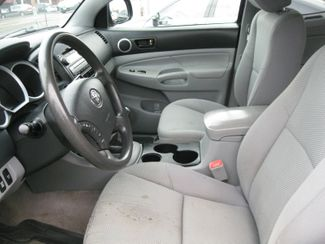 2011 Toyota Tacoma   city CT  York Auto Sales  in West Haven, CT