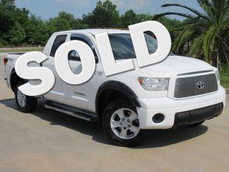2011 Toyota Tundra 4WD    Houston, TX   American Auto Centers in Houston TX