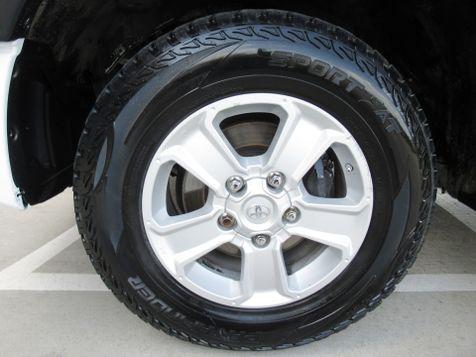 2011 Toyota Tundra 4WD  | Houston, TX | American Auto Centers in Houston, TX