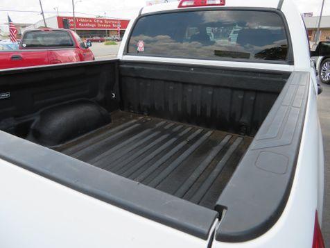 2011 Toyota Tundra Crewmax 2WD SR5 | Abilene, Texas | Freedom Motors  in Abilene, Texas