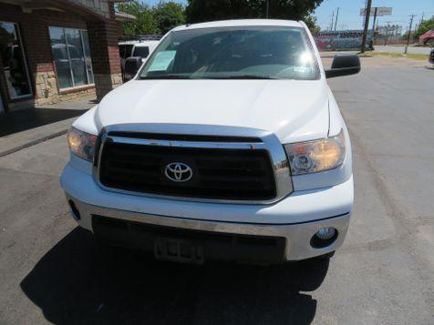 2011 Toyota Tundra SR5 4x4 TRD | Abilene, Texas | Freedom Motors  in Abilene, Texas