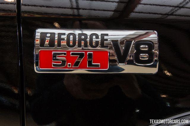 2011 Toyota Tundra LTD 4X4 in Addison, Texas 75001