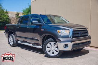 2011 Toyota Tundra in Arlington, Texas 76013