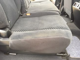 2011 Toyota Tundra Base  in Bossier City, LA