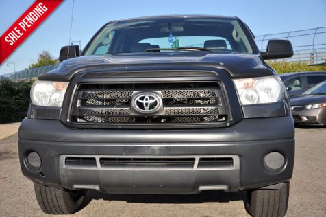 2011 Toyota Tundra  in Braintree