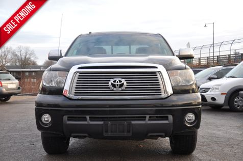 2011 Toyota Tundra LTD in Braintree