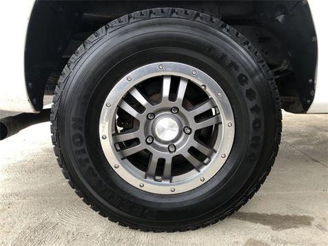 2011 Toyota Tundra Grade 4x4 Rock Warrior CrewMax V8 We Finance | Canton, Ohio | Ohio Auto Warehouse LLC in Canton, Ohio