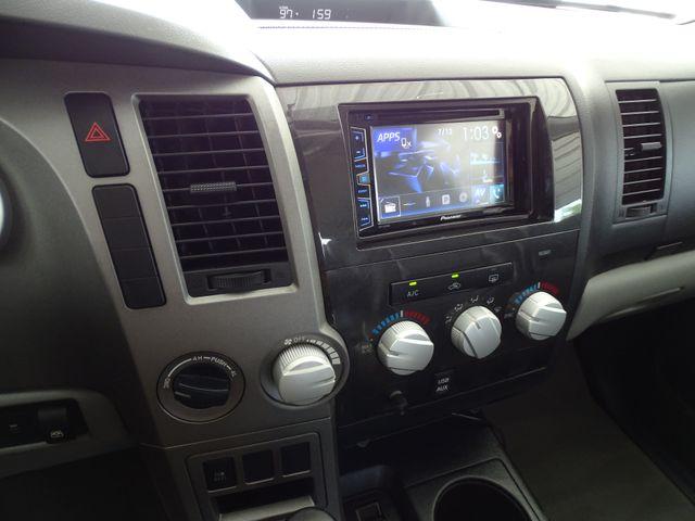 2011 Toyota Tundra Crew Max in Corpus Christi, TX 78412
