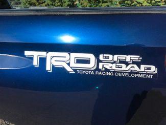 2011 Toyota Tundra Farmington, MN 4