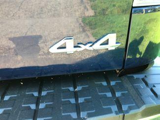 2011 Toyota Tundra Farmington, MN 5